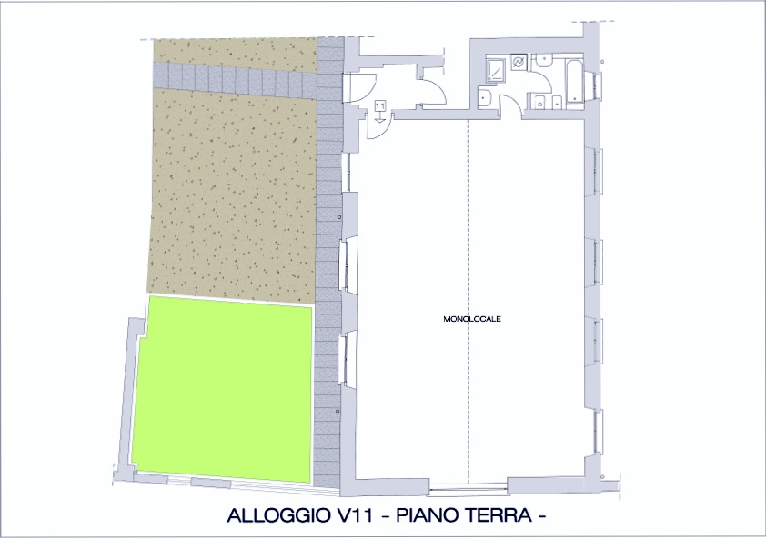 11V planimetria