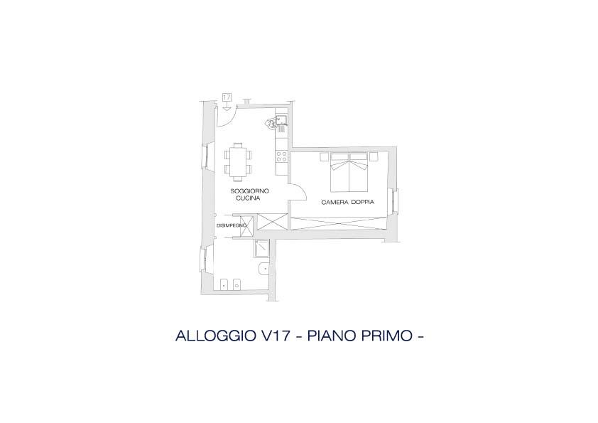 17V_planimetria WEB