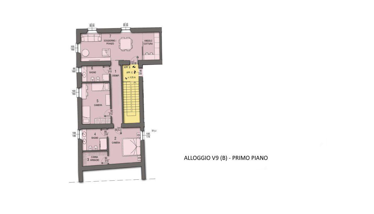 planimetria progetto 9V (B)